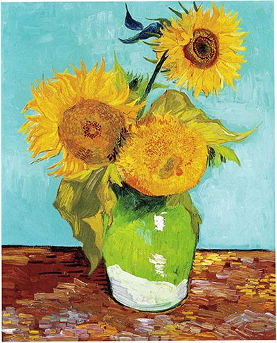 vincent_van_gogh_sunflowers
