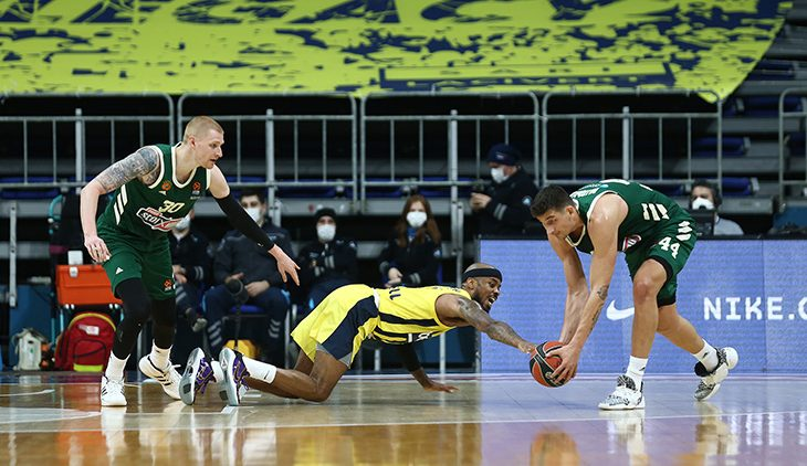 euroleague_20_mac._fenerbahce_beko_100_74_panathinaikos