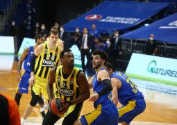 euroleague_24_maci_fenerbahce_beko_89_84_alba_berlin