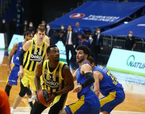 euroleague_28_maci_asvel_86_90_fenerbahce_beko
