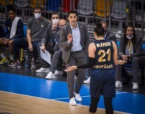 bellona_kayseri_basketbol_fenerbahce_oznur_kablo