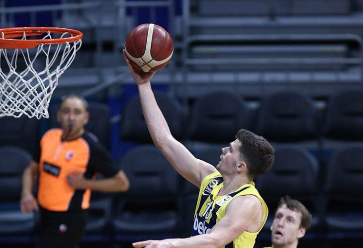 ing_basketbol_ligi_galatasaray_73_87_fenerbahce_beko