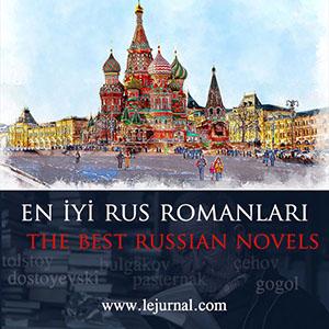 en_iyi -rus_romanlari