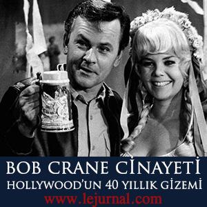 bob_crane_cinayeti