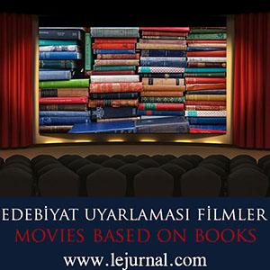 en_iyi_edebiyat_uyarlamasi_filmler