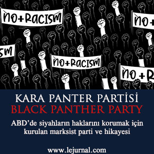 kara_panter_partisi