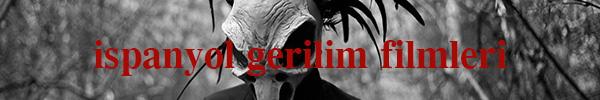 ispanyol_gerilim_filmleri