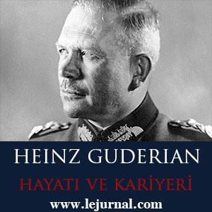 heinz_guderian