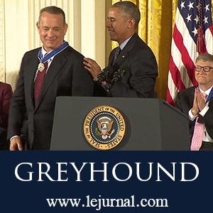 greyhound_2020_tom_hanks