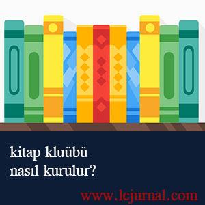 kitap_kulubu_nasil_kurulur
