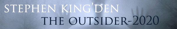 stephen_king_den_the_outsider