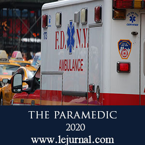 the_paramedic_2020