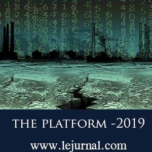 the_platform_2019