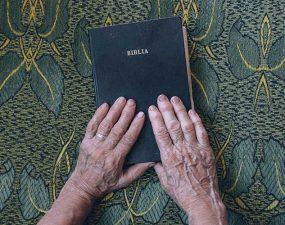68_yillik_kitap_kulubunun_hikayesi