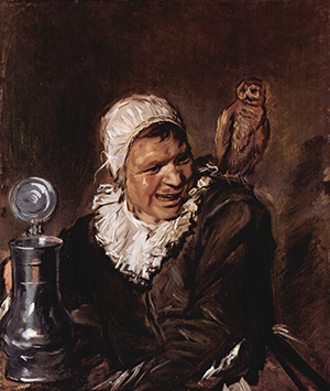 frans_hals_malle_babbe