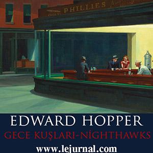 gece_kuslari_edward_hopper