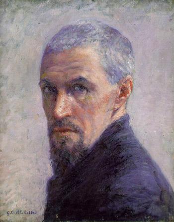 cailebotte_autoportrait_1892