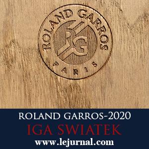 roland_garros_2020_sampiyonu_iga_swiatek