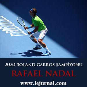 roland_garros_2020_sampiyonu_rafael_nadal