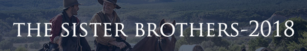 the_sister_brothers_2018