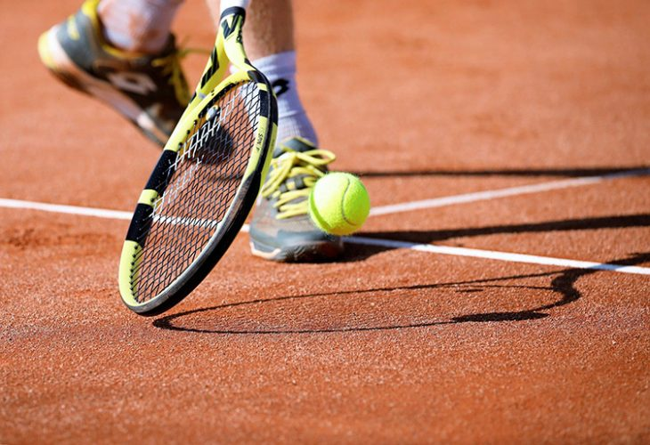 tenisin-genc_yetenegi_jannik_sinner