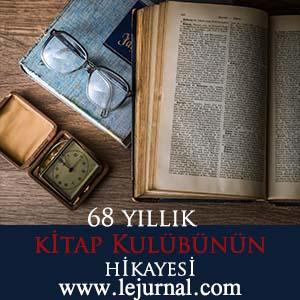 68_yillik_bir_kitap_kulubunun_hikayesi