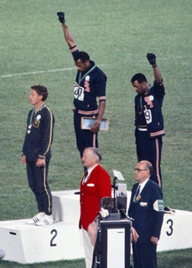 1968_olimpiyat_oyunlari