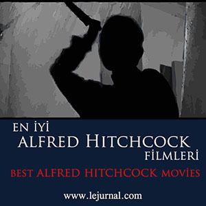 en_iyi_alfred_hitchcock_filmleri