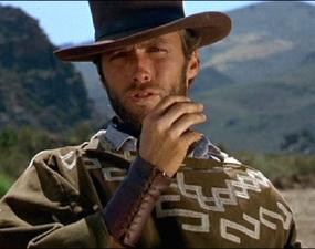 clint_eastwood_un_en_iyi_western_filmleri