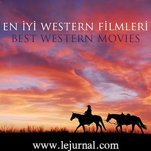 en_iyi_western_filmleri
