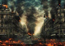 distopya_romanlari