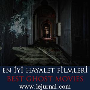 en_iyi_hayalet_filmleri