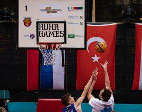 ing_basketbol_ligi_fenerbahce_beko_84_88_anadolu_efes