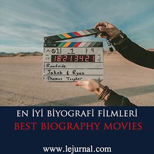 en_iyi_biyografi_filmleri