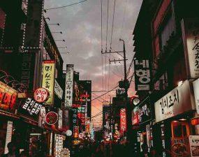 oscar_li_yonetmen_bong_joon_ho_nun_onerdigi_35_film