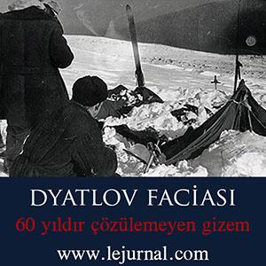dyatlov_faciasi