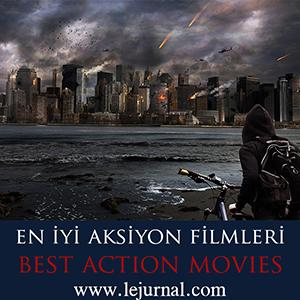 en_iyi_aksiyon_filmleri