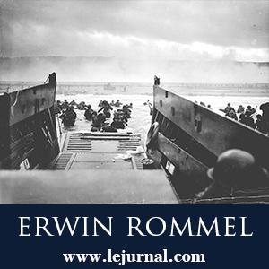 rwin_rommel