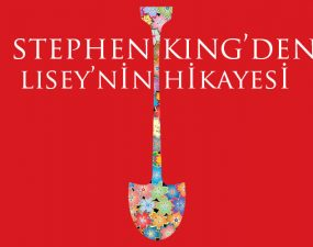 stephen_king_den_lisey_nin_hikayesi