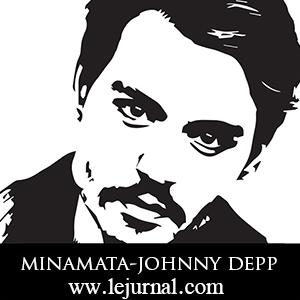 minamata_johnny_depp