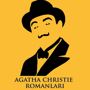 en_iyi_agatha_christie_romanlari