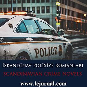 iskandinav_polisiye_romanlari