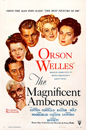 magnificent_ambersons