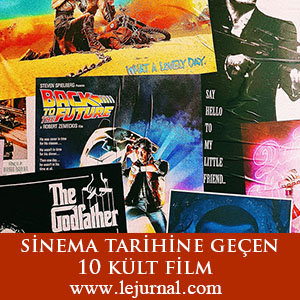 sinema_tarihine_gecen_10_kult_film