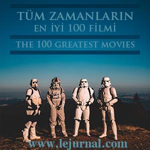 tum_zamanlarin_en_iyi_100_filmi