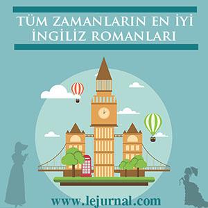 tum_zamanlarin_en_iyi_ingiliz_romanlari
