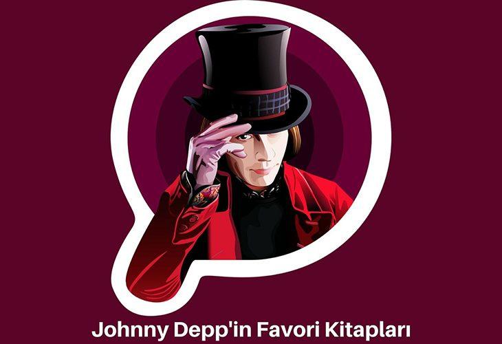 johnny_depp_in_favori_kitaplari