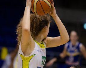 fenerbahce_kadin_basketbol
