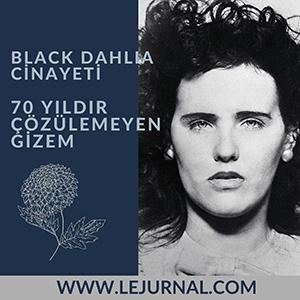 black_dahlia_cinayeti
