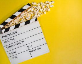 en-iyi_biyografi_filmleri